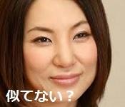 広瀬香美.jpg
